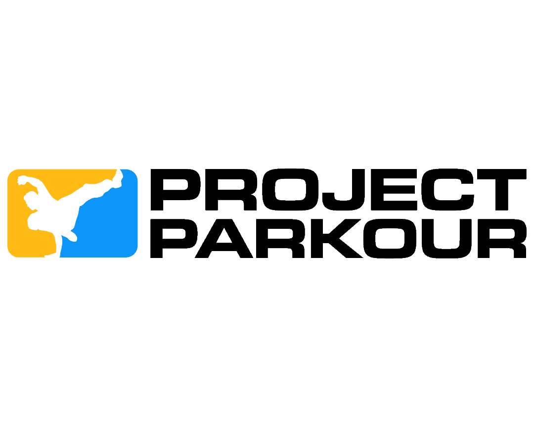 Minnesota Parkour gym announces record-breaking $10,000 prize Parkour competition to support the creation of their online Parkour academy.
